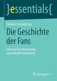 Die Geschichte der Fans