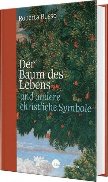 Der Baum des Lebens und andere christliche Symbole