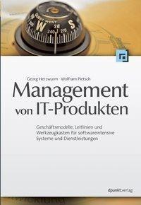 Management von IT-Produkten