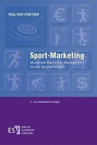 Sport-Marketing
