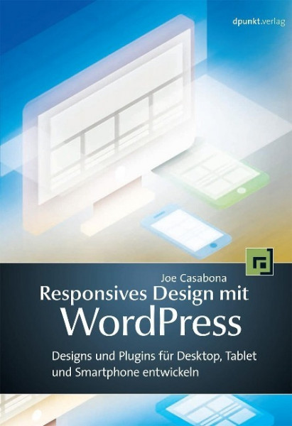 Responsives Design mit WordPress