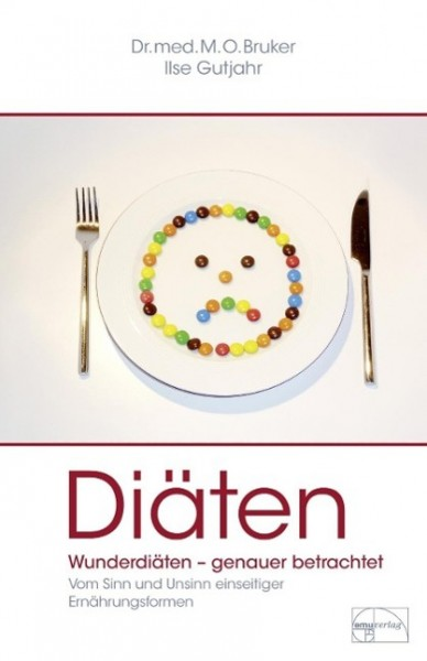 Diäten