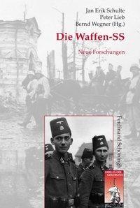 Die Waffen-SS