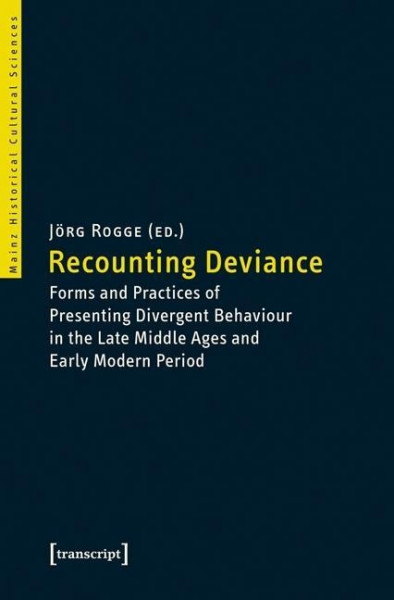 Recounting Deviance