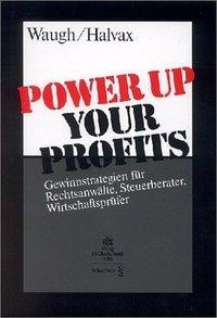 Power Up Your Profits