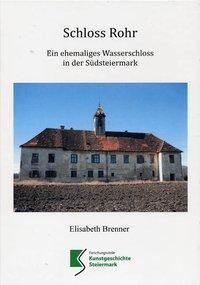 Schloss Rohr