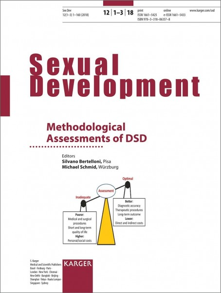 Methodological Assessments of DSD