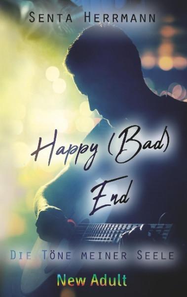 Happy (Bad) End