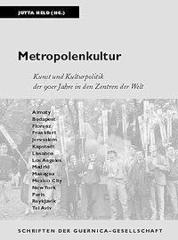 Metropolenkultur