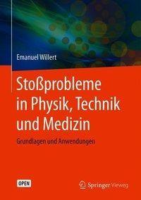 Stoßprobleme in Physik, Technik und Medizin