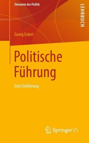 Politische Führung