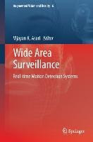 Wide Area Surveillance