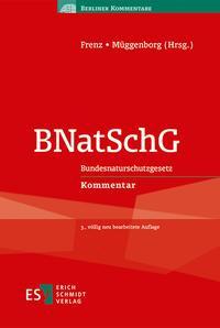 BNatSchG