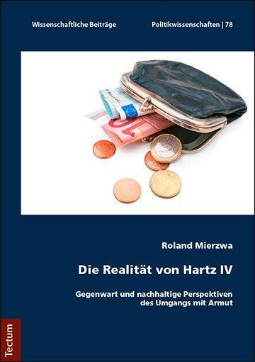Die Realität von Hartz IV