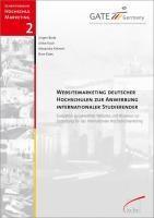 Websitemarketing für Hochschulen