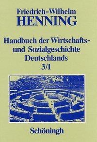 Deutsche Wirtschafts- und Sozialgeschichte im 20. Jahrhundert