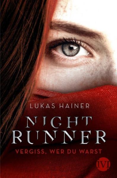 Nightrunner