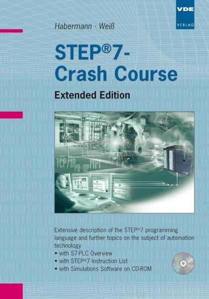 STEP®7-Crash Course
