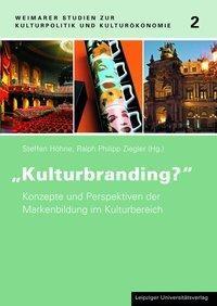 """""""Kulturbranding?"""""""