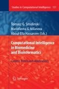 Computational Intelligence in Biomedicine and Bioinformatics