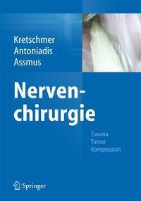 Nervenchirurgie
