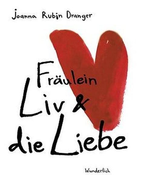 Fräulein Liv & die Liebe