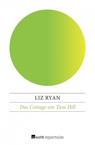 Das Cottage am Tara Hill