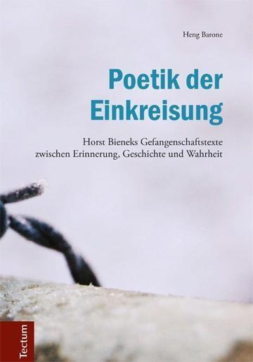 Poetik der Einkreisung