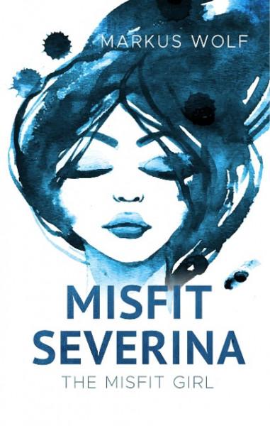 Misfit Severina