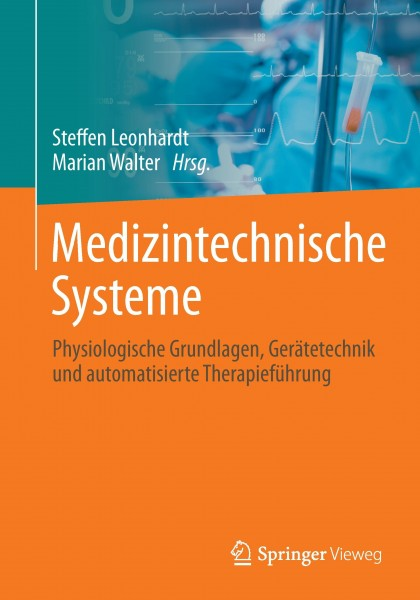 Medizintechnische Systeme