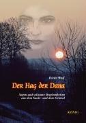 Der Hag der Dana