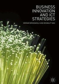 Business Innovation and ICT Strategies