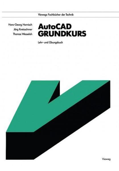 AutoCAD - Grundkurs