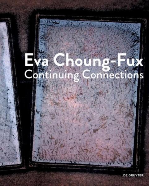 Eva Choung-Fux