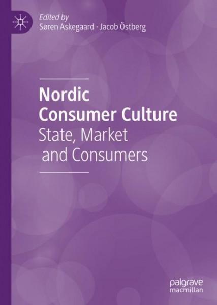 Nordic Consumer Culture