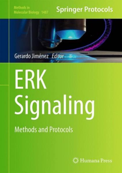 ERK Signaling