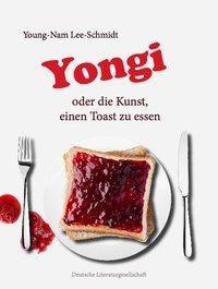 Yongi