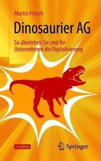 Dinosaurier AG