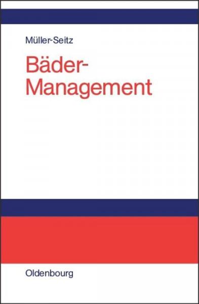 Bäder-Management