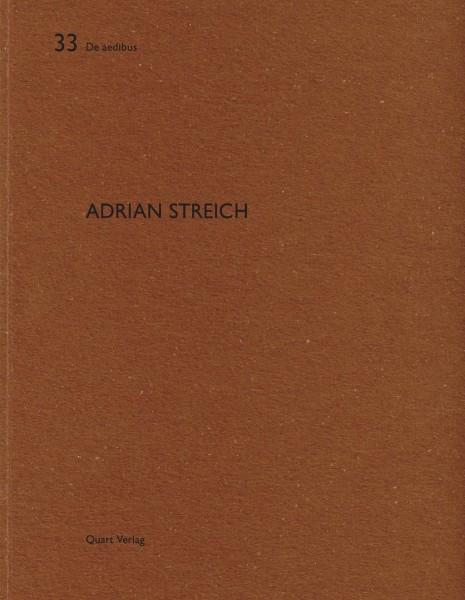 Adrian Streich