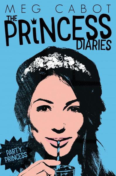 The Princess Diaries: Party Princess
