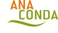 Anaconda Verlag