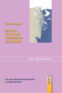 Dialog als Kunst gemeinsam zu denken