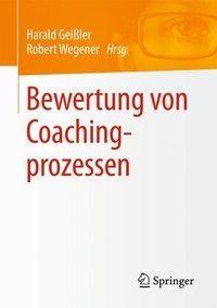 Bewertung von Coachingprozessen