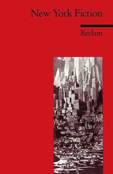 New York Fiction