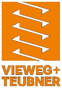 Vieweg+Teubner Verlag