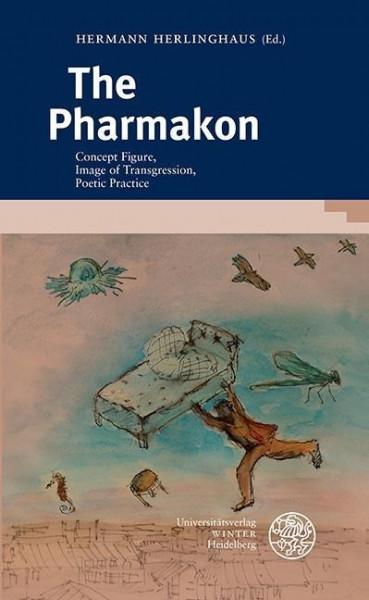 The Pharmakon