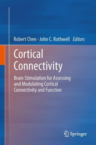 Cortical Connectivity