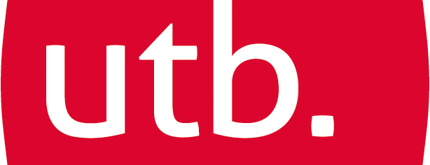 UTB GmbH
