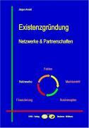 Existenzgründung - Netzwerke und Partnerschaften